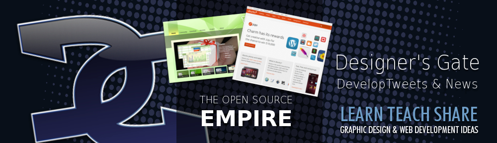 Linux - The Open Source Empire