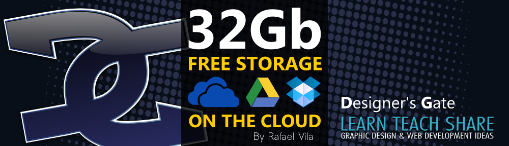 DG-32GB-CLOUD