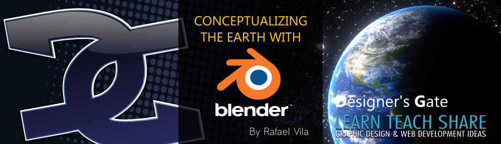 Conceptualizing the Earth